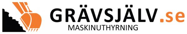 Grävsjälv.se